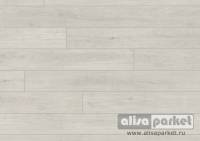 Ламинат Terhurne Breeze Line Oak pastel white 1857