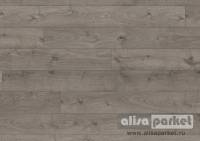 Ламинат Terhurne Courage Line Oak graphite grey 1494