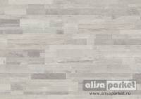 Ламинат Terhurne City Line Oak-mix contrast beige 1853