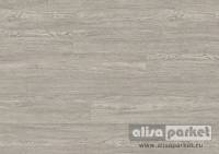 Ламинат Terhurne City Line Oak slate grey 1878