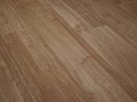 Ламинат FloorWay Standart Oak Limed BX-39A