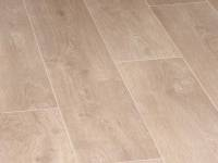 Ламинат BerryAlloc Exquisite White Oak Select 3070-3784
