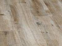 Ламинат BerryAlloc Exquisite Frosted Oak 3070-3798