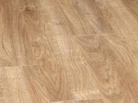 Ламинат BerryAlloc Exquisite Ginger Oak 3070-3863
