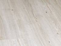 Ламинат BerryAlloc Loft Rustic Light Oak 3030-3823
