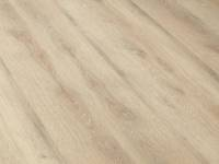 Ламинат BerryAlloc Loft Woodsound Limed Oak 3031-3589