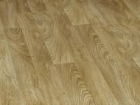 Ламинат BerryAlloc Loft Woodsound Authentic Oak 2 strip 3031-3896