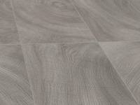 Ламинат BerryAlloc Tiles Growth Ring Oak 3120-3904