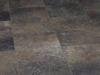 Ламинат BerryAlloc Tiles Moonstone Brown 3120-3906