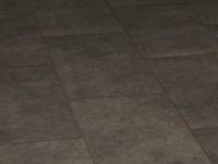 Ламинат BerryAlloc Tiles Warm Brown 3120-3883
