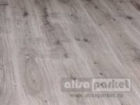 Ламинат BerryAlloc Business Silver Grey Oak 3790-3754