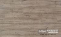 Ламинат BerryAlloc Empire Tropical Oak 3800-3182