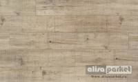 Ламинат BerryAlloc Empire Sawn Oak 3800-3317