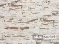 Ламинат BerryAlloc Chic Atlantic Oak 62000203