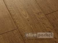 Ламинат Westerhof Super Step Oak Brussels A24008