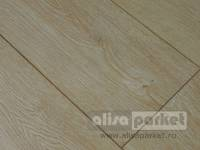 Ламинат Westerhof Super Step Oak Amel A24002