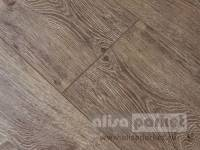 Ламинат Westerhof Super Step Oak Bergen A24001