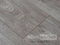 Ламинат Westerhof Step-by-Step Oak Hobart