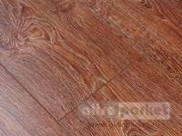 Ламинат Westerhof Step-by-Step Oak Monee