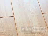 Ламинат Westerhof Step-by-Step Oak Lansing