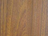 Ламинат Biene Royal Quality Walnut Impresso 8010