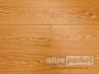 Ламинат Biene Royal Quality Oak Gray 556