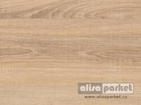 Ламинат Wineo Wineo 500 medium Traditional Oak Brown LA024M