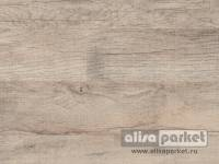 Ламинат Wineo Wineo 500 medium Storm Oak LA021M