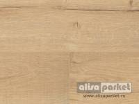 Ламинат Wineo Wineo 500 XL v4 Tirol Oak Cream LA043XLV4