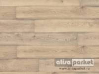 Ламинат Wineo Wineo 700 medium Avenue Oak LA015M5