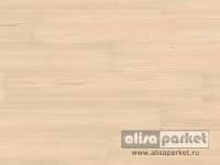 Ламинат Wineo Wineo 700 medium Nordic Pine Nature LA019M5