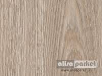 Ламинат Kastamonu Floorpan Black Indian Oak Sand FP0048
