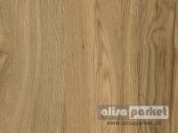 Ламинат Kastamonu Floorpan Black Rustic oak beaumont FP0047