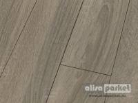 Ламинат Falquon Blue Line Wood Sonoma Oak D4186