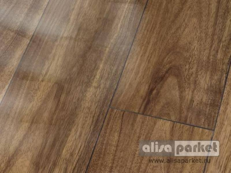 Фото Ламинат Falquon Blue Line Wood Canyon Koa Perfekt D2917