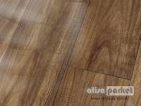 Ламинат Falquon Blue Line Wood Canyon Koa Perfekt D2917