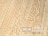 Ламинат Falquon Blue Line Wood Oak Auxerre D3687