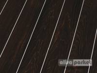 Ламинат Falquon Silver Line Wood Плато Клён D2920