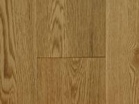 Массивная доска Magestik Floor Classic Oak nature