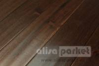 Массивная доска Magestik Floor Exotic Acacia old Brown