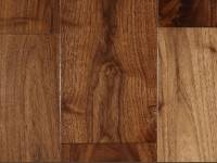 Массивная доска Magestik Floor Walnut Collection American Walnut Nature