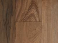 Массивная доска Magestik Floor Walnut Collection American Walnut Select