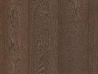 Массивная доска Parador Edition 1 Smoked Oak Brushed Metropolitan Style 1271021