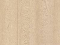 Массивная доска Parador Edition 1 Oak Bleached Brushed Loft Style 1271022