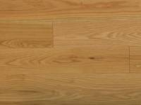 Массивная доска Drusedau Kellerwald Planks Red Oak Naturell