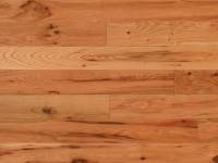 Массивная доска Drusedau Kellerwald Planks Red Oak Struktur
