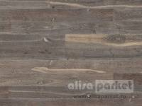 Массивная доска Boen Oak Planks Oak Highland XGCC4MFD
