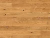 Массивная доска Boen Oak Planks Oak Traditional EICC4KWD