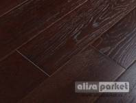Массивная доска GreenLine Power Oak Barcelona