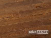 Массивная доска Matraparkett Grandiose Oak Brasil Superior